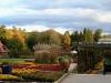 gardenslikequiltwithmntmeetsky-img_0459